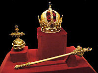 Imperial Crown Jewels