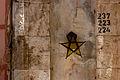 In Jerusalem 8.jpg