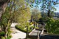 In the Park of Quinta da Regaleira (34263097744).jpg