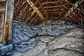 In the Rock Salt Barn (3) (14139352533).jpg