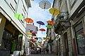 In the streets of Viana V (44245465281).jpg