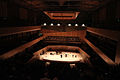Inauguración Usina de las Artes (7258960282).jpg