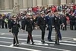 Inaugural parade 170120-D-DI345-0003.jpg