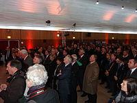 Inauguration de la branche vers Vieux-Condé de la ligne B du tramway de Valenciennes le 13 décembre 2013 (193).JPG