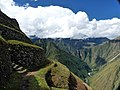 Inca Trail Day 3.jpg