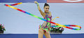 Incheon AsianGames Gymnastics Rhythmic 23.jpg