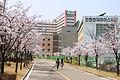 Incheon electronic meister high school.jpg