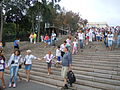 Independence Day in Odessa 5.JPG