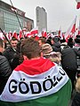 Independence March 2018 Warsaw (66).jpg