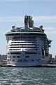 Independence of the Seas 43.jpg