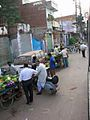 India-5203 - Flickr - archer10 (Dennis).jpg