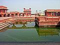 India-6392 - Flickr - archer10 (Dennis).jpg