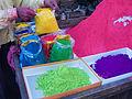 India - Color Powder stalls - 7244.jpg