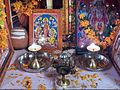India - Family altar - 7090.jpg