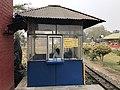 Indian Railways Museum in Howrah 27.jpg