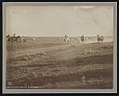 Indian pony race, Fort Belknap Reservation, Mont. LOC ds.10833.jpg