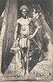 Indigène de la région des Adjaas (Dahomey).jpg