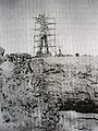Indio Comahue Construction 1964.jpg