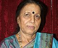 Indira Hridayesh LOP Uttarakhand Assembly.jpg