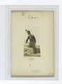Infanterie. Grenadier (NYPL b14896507-85425).tiff