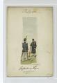 Infanterie de ligne. 1859 (NYPL b14896507-88505).tiff