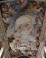 Ingolstadt, St Maria de Victoria, frescos 000.jpg