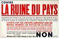 Initiative de crise 1935 2 fr.jpg