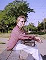 Inity,Taganrog,summer,2002.jpg