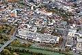 Innenstadt Hamm 2013.jpg