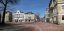 Innenstadt Lage (Lippe).jpg