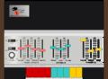 Innovex Condor SSM unit.png
