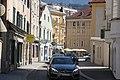 Innsbruck, Austria. August 2016 (33417075970).jpg