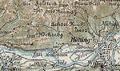 Innsbruck - 29-47 - Hötting, Innsbruck West.png