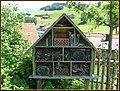 Insektenarche - panoramio.jpg