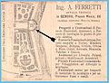Inserto promozionale 1892.jpg