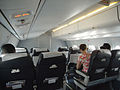 Inside Air Zimbabwe MA60.jpg