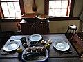 Inside John Brown farmhouse Museum.jpg