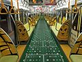 Inside Keio 7251.JPG