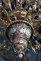 Inside of a church in Logoudi, Kos, Greece (5653000657).jpg