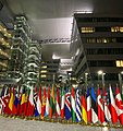 Inside the Brussels NATO headquarters.jpg