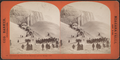 Instantaneous View of ice mountain and ice bridge, 1875, by Barker, George, 1844-1894 2.png
