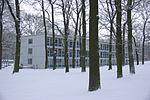 Institut für Antriebstechnik Institute of Propulsion Technology Cologne (8404659421).jpg