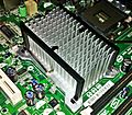 Intel GMA950 Chipset.JPG