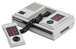 250px-Intellivision-II-Console-Set.jpg