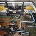 Interieur, detail van condensor - Lemmer - 20350308 - RCE.jpg