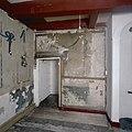 Interieur, hoofdhuis, opkamer - 20000763 - RCE.jpg