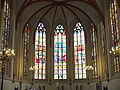 Interieur Sint-Martinuskerk (Breda) DSCF9769.JPG