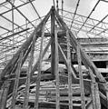 Interieur kaphout noordelijk deel hoofdgebouw - Dordrecht - 20060596 - RCE.jpg