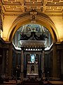 Interior Basilica - panoramio (1).jpg