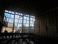 Interior of First Unitarian Meeting House Atrium - panoramio (1).jpg